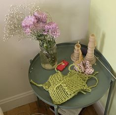 Jandy Nelson, Room Setup, Spring Blooms, Spring Is Here, Dream Decor, Humble Abode, House Rooms, A Boutique, Green Colors