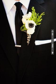 groom | VIA #WEDDINGPINS.NET