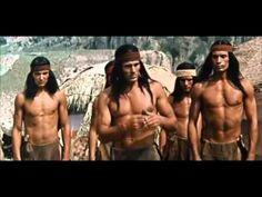 indianerfilm -gojko mitic