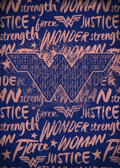"Official Wonder Woman Symbols Of Hope Wonder #Displate artwork by artist ""DC Comics"". Part of a 12-piece set featuring designs of some of the characters from the popular #WonderWoman comic book franchise. £35 / $49 per poster (Regular size) £71 / $99 per poster (Large size) #DianaPrince #Themyscira #JusticeLeague #BatmanVSuperman #DCComics #Superhero"