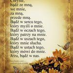 Marta Kuraj i 6 inne osoby zapisały 4 Twoje Piny - WP Poczta