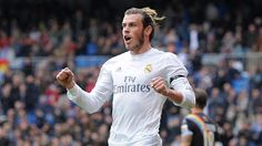 Bale Becomes Highest-Paid Real Madrid Player With New Six-Year Contract (Read Details)   Whatsapp / Call 2349034421467 or 2348063807769 For Lovablevibes Music Promotion    Gareth Bale has agreed terms on a new six-year contract with Real Madrid which ties him to the La Liga club until 2022 8when he will be 31. The Welsh winger who was this week nominated for the Ballon dOr joined Madrid in a world-record move from Tottenham Hotspur in 2013. He has gone on to score 62 goals in 130 appearances…