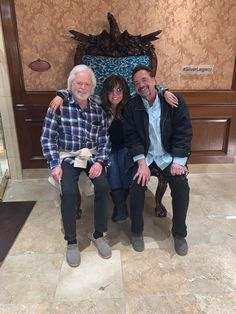 Twitter Quotes By Famous People, People Quotes, Merrill Osmond, Osmond Family, The Osmonds, Marie Osmond, We Are Family, Puppy Love, Real Life