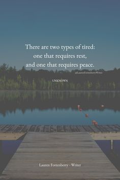 Rest Quotes, Love Me Quotes, Care Quotes, Theater, Genuine Love, Spiritual Inspiration, Way Of Life, Beautiful Words, Cool Words