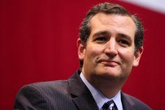 Ted Cruz interview w/Mark Levin; Phyllis Schlafly, Pray For Trump, Mark Levin, Ronald Reagan, Big News, The Republic, Iowa, Donald Trump, Ted