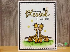 Craftin Desert Divas June Release - Greeting Word and Fancy Frame Dies. Tiny Sentiments, Lovies, Build A Scene stamps. Honeycomb Sequins