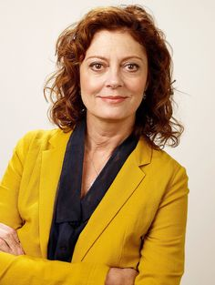 Give the gift of hope! Bid on a Lindt GOLD BUNNY autographed by Susan Sarandon - 100% of the proceeds go directly to Autism Speaks.