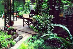 *Τσιμισκή 33, 231 023 8082 Thessaloniki, Places, Outdoor Decor, Home Decor, Decoration Home, Room Decor, Home Interior Design, Home Decoration, Lugares