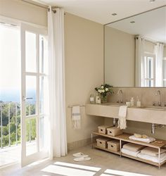 Summer House in Mallorca | Inspiring Interiors
