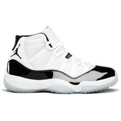 pretty nice 3e2f4 0ae36 378037 107 Air Jordan Retro 11 (XI) Concord 2011 White Black Dark Concord (  Men Women GS Girls), cheap Jordan If you want to look 378037 107 Air Jordan  ...