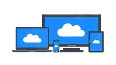 Amazon finally has a #cloud storage app, but it's read-only  #cloudcomputing