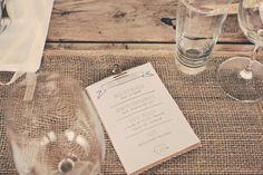 Vintage inspirierte DIY-Hochzeit am Balaton von Katinka Stone | Hochzeitsblog Hochzeitswahn – Sei Inspiriert!