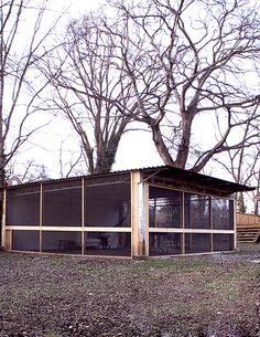 A Minimalist Nashville Abode Home to a Textile Designer | Design*Sponge