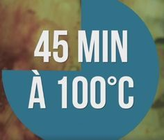 La meilleure façon de décrasser un four croûté sans efforts et sans contaminer la nourriture