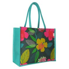 Latest bags: A beautiful bag from @Woodland Trust @Sainsbury's
