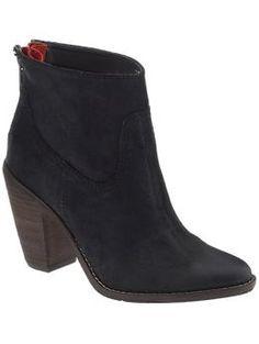 DV by Dolce Vita Ciaran - Ankle Boots