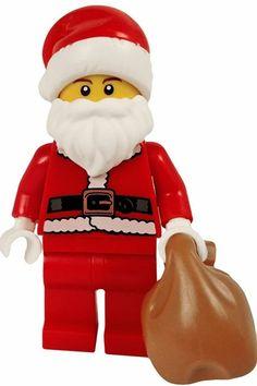 Ronald Mcdonald, Lego, Fictional Characters, Fantasy Characters, Legos