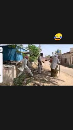 Top Funny Videos, Funny Videos Clean, Latest Funny Jokes, Funny Prank Videos, Funny School Jokes, Very Funny Jokes, Silly Jokes, Crazy Funny Videos, Funny Videos For Kids