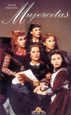 """""""...NAVIDAD no será Navidad sin regalos... Tendremos a papá y a mamá y a nosotras mismas...""""  Louisa May Alcott"""