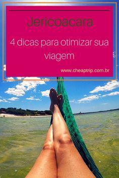 Jericoacoara, Dicas de Viagens, Viajar, Blog de viagem, Jeri, viagem, Lagoas de Jeri.