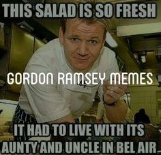36 Beste Afbeeldingen Van 176 Gordon Ramsay Memes 176 In