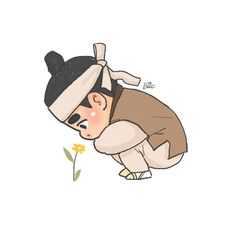 Do kyung soo Kyungsoo, Baekhyun Fanart, Kpop Fanart, Exo Cartoon, Cartoon Art, Exo Stickers, Exo Anime, Exo Fan Art, Kpop Exo