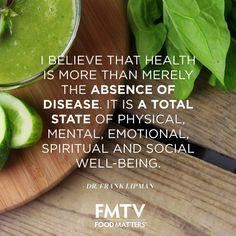 www.FMTV.com #fmtv #quotes