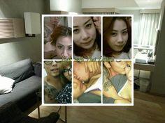 thailand sex story