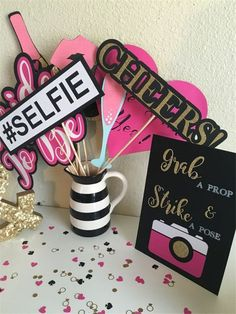 Bachelorette Party » 24 Prefect Easy Bachelorette Party Ideas You Will Never Forget » ❤️ More: http://www.weddinginclude.com/2017/05/unique-easy-bachelorette-party-ideas-you-will-never-forget/