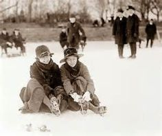 vintageice skating photos - - Yahoo Image Search Results