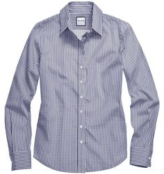 6241029f3266 Our basic fit. Because every icon needs a perfect button-down