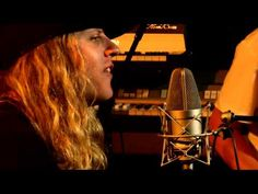The Dirty Heads: Stand Tall