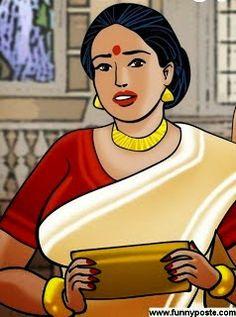 "Velamma Episode 44 : ""The Real Doctor Will See You Now"" Read Comics Free, Comics Pdf, Download Comics, Iron Man Comic Books, Online Comic Books, Comic Book Heroes, Comics Online, Comic Book In Hindi, Bangla Comics"