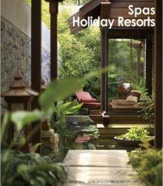 Spa & Holiday Resorts PDF