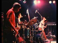 Husker Du - October 17 1987 NYC (audio) - YouTube