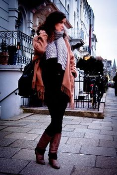 style trends fashion blogger moms