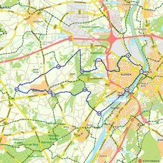 Fietsroute: Rond de Blerikse Bergen (http://www.route.nl/fietsroutes/137576/Rond-de-Blerikse-Bergen/)