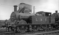 steam engines at sheffield station photos Steam Railway, London History, British Rail, Train Engines, Model Train Layouts, Steam Engine, Steam Locomotive, Train Rides, Trains
