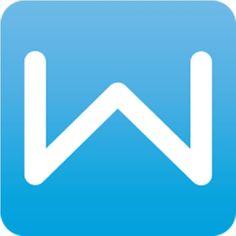 Wps office 2016 download
