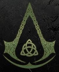 celtic creed