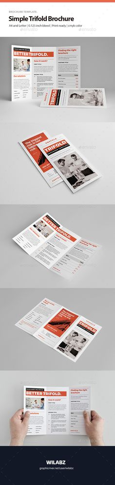 Green Energy Consultant Brochure Template Design Brochures - download brochure templates for microsoft word