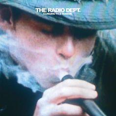 The Radio Dept. – Descubre música, videos, conciertos, estadísticas e imágenes en Last.fm
