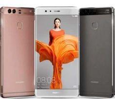 Mola: Huawei P9 Max, el próximo gran smartphone de la marca