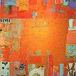 "Art Cube Gallery, Christine Hayman, ""Cantata"""
