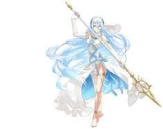 Fire Emblem if (3DS) comes out on June 25th in Japan, and next year in Europe and North America. Description from perfectly-nintendo.com. I searched for this on bing.com/images