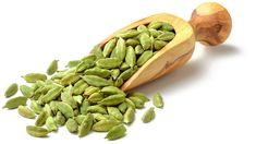 Here are our 22 amazing cardamom benefits for skin, hair and health + types of cardamom, cardamom nutritional facts & side effects. Cardamom Benefits, Mouth Freshener, Reducing Blood Pressure, Stop Eating, Hair Health, Side Effects, Health Benefits, Seeds, Spices
