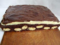 Mcdonalds, Carne, Tiramisu, Sweets, Ethnic Recipes, Desserts, Drinks, Healthy, Deserts