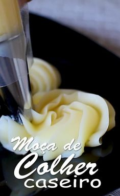 Quick Dessert Recipes, Mexican Food Recipes, Cake Recipes, Time To Eat, Other Recipes, Creative Food, Food Videos, Bakery, Food And Drink