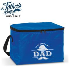 Wholesale fathers day items and school fundraising items, perfect for fathers day stall and good markup. School Fundraisers, Fundraising, Fathers Day, Cool Stuff, Prints, Blue, Ideas, Printmaking, Fundraisers