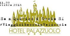 #ViaggidiBaccoinValdorcia Vi ricordiamo dove saremo ospiti in #Valdorcia durante #evento a #Sanquiricodorcia presso #HotelPalazzuolo http://baccoperbaccoitalia.blogspot.it/2016/07/anteprima-viaggidibaccoinvaldorcia-15.html Dal 22 Agosto 2016 saranno...